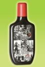 Capuccino 250 ml