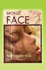 Homogen Skin 3 - 5 ml