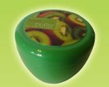 Kiwi Butter