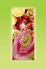 Macedonia Tan 15 ml