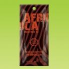 Africa - 15ml
