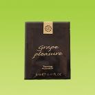 Grape Pleasure - 5ml
