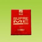 Supreme Tan - 5ml