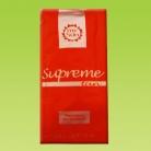 Supreme Tan - 15ml