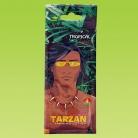 Tarzan - 10ml