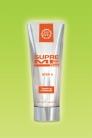 Supreme Tan